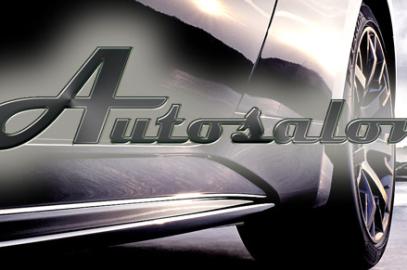 Autosalon – TV PRIMA